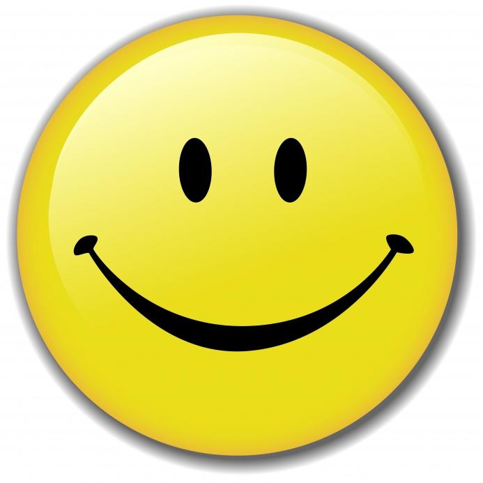 http://www.technodabble.com/cssimg/smile.jpg